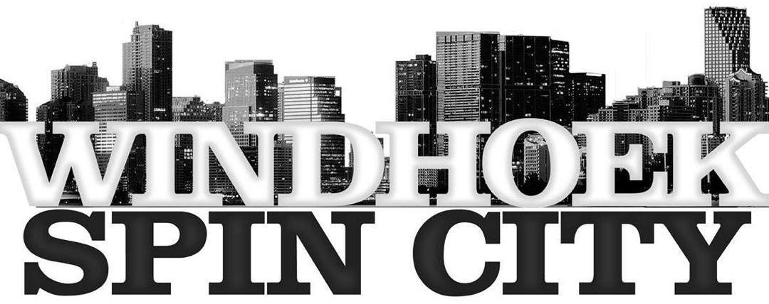 Windhoek Spin City